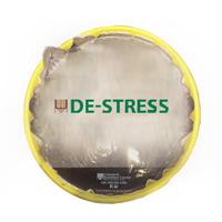 De-Stress Tub