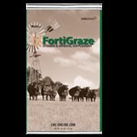 FortiGraze® 6%