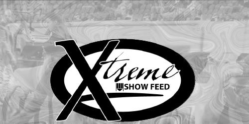 Xtreme Show Lamb®