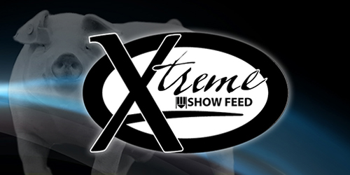 Xtreme Pig Grower®
