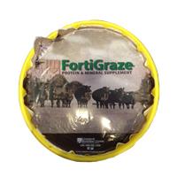 FortiGraze® 4% Tub