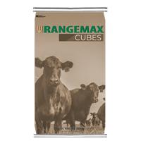 RangeMax®  28% Cubes