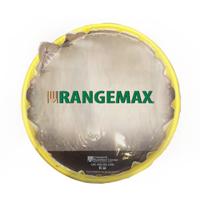 RangeMax® 18% Tub